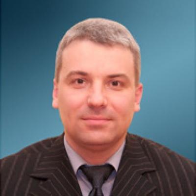 Афанасьев А.В.