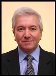 Афанасьев В.П.