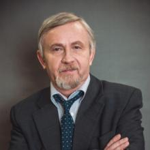 Теруков Е.И.